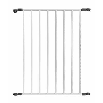 extension pour barrière de sécurité enfant mygate 60 cm