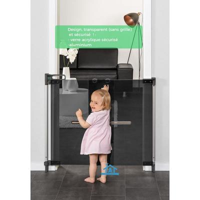Barrière-de-sécurité-transparente-enfant-design-verre-securisé-sans-grille_YAPA-PA-022