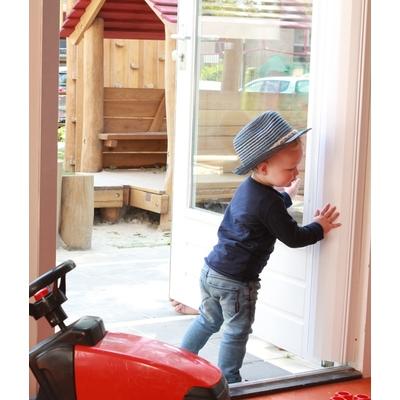 grand souflet de protection charnières finger alert avec enfant_Yapa_pd_011 012 013
