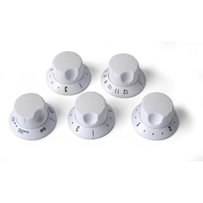 bouton de sécurité pour cuisinière__YAPA_CU_006