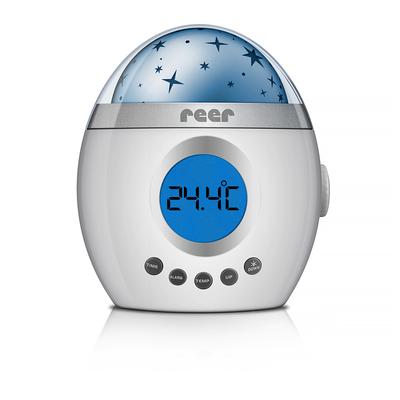 veilleuse-ciel-étoilé-face-température-YAPABOBO-VE-010