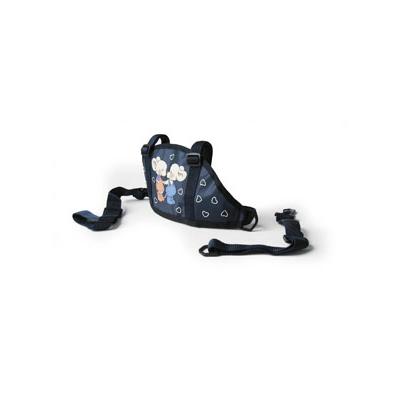 Harnais de sécurité avec décor souris_YAPA-PC-003