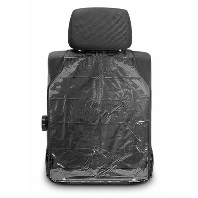 protection dossier siège voiture_YAPA_AU_001