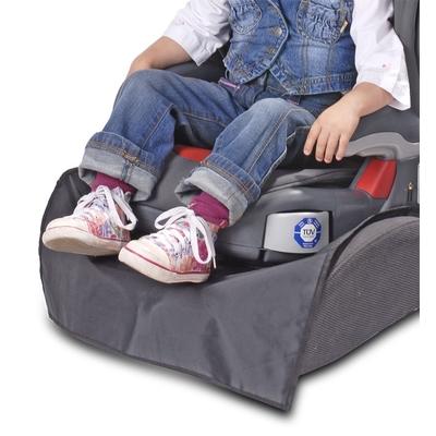 protection siège auto voiture enfant_YAPA_AU_002