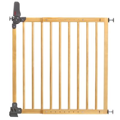 barrière sans vissage_yapa_pa_001