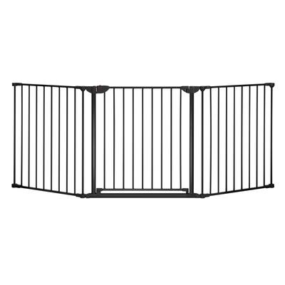 barrière sécurité enfant set 3 pièces_yapa_pa_007