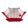 Matelas évolutif multipositions Pili Mat Pop Red