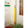 Protection angle de mur Crayon (interieur/exterieur)