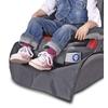 Protection siège voiture pour siège auto bébé