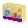 Veilleuse Éléphant pour bébé avec détecteur de luminosité