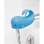 Protège robinet Baleine Moby
