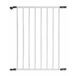 Extension pour barrière de sécurité bébé modulable - 60 cm