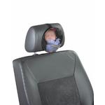 Rétroviseur de surveillance arrière