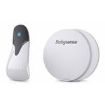 Moniteur respiratoire BabySense 5