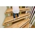 bandes adhésives anti dérapantes dans escalier_yapa_ap_001