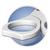 ciseaux bébé pris en main et utilisation facile_YAPA_HA_017