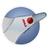 ciseaux bébé sécurisé bouts ronds_YAPA_HA_017