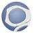 ciseaux bébé ergonomique facile utilisation_YAPA_HA_017