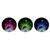 veilleuse-ciel-étoilé-face-3 couleurs-YAPABOBO-VE-010