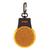 lampe LED Sécurité routière_YAPA-PC-001