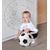 film protection paroie vitrée sécurisée en cas de casse enfant ballon_yapa_ak-002