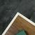 mousse antichoc table protégée_yapa_ac_006