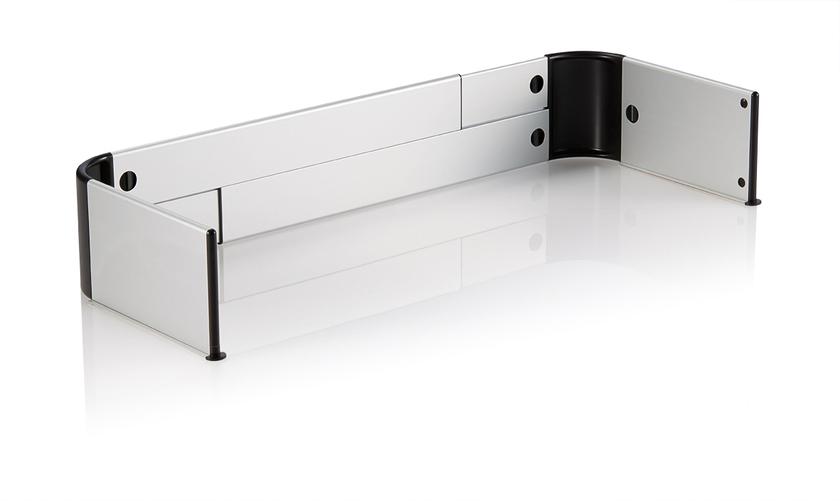 protection pour plaque de cuisson protection cuisine protection cuisson garalabosse. Black Bedroom Furniture Sets. Home Design Ideas