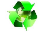 recyclage garalabosse 2