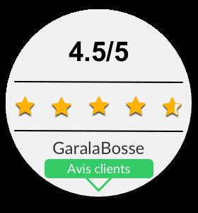 NOTE-DE-LA-BOUTIQUE-GaralaBosse-4,5