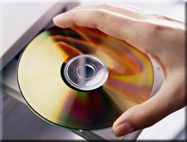 CD-ROM-DANS-LECTEUR-600-556