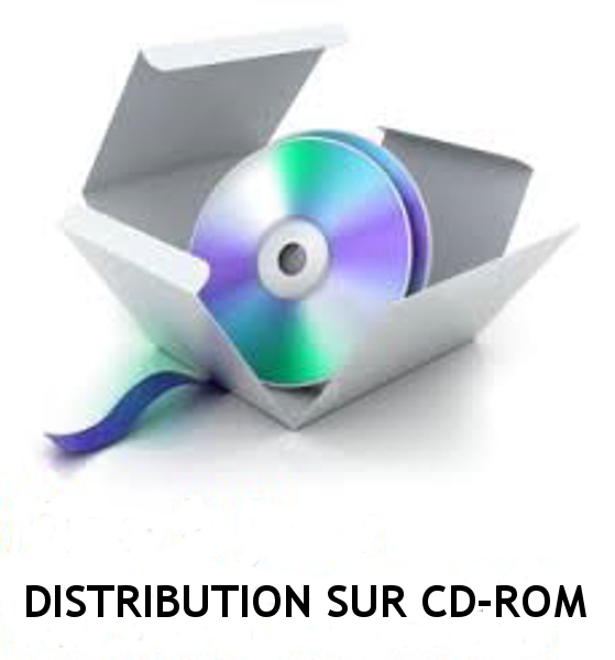 CD-ROM-600-600