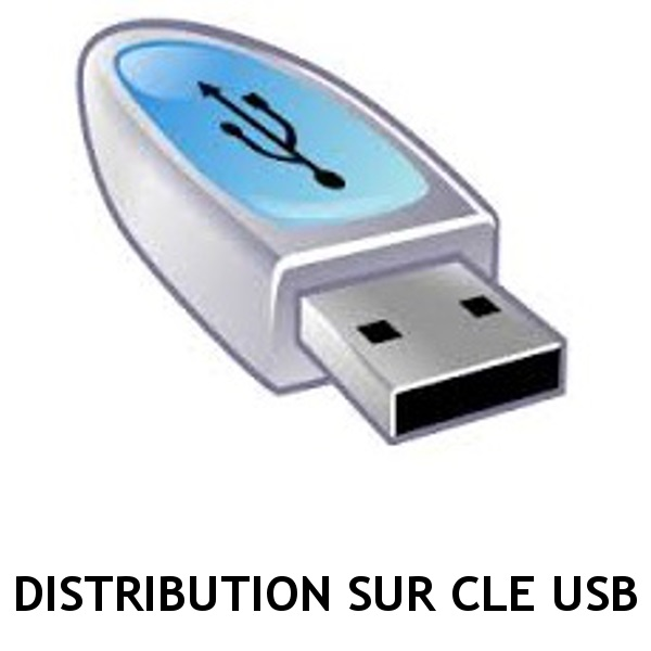 CLE-USB-600-600