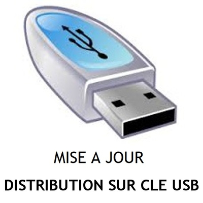 MISE A JOUR 4.0.0 POUR SYSTEME ULTIMATE DIAG ONE