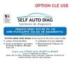 coffret-image-OPTION-CLE-USB-LARGEUR-600
