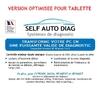 coffret-image-OPTIMISE-POUR-TABLETTE-LARGEUR-600