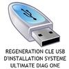 REGENERATION-CLE-USB-600-600