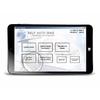 diagnostique-auto-ultimate-diag-one-tablette