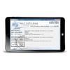 diagnostique-auto-ultimate-diag-one-tablette-gpl