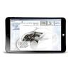 diagnostique-auto-ultimate-diag-one-tablette-localisation-prise