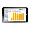 diagnostique-auto-ultimate-diag-one-tablette-monitoring