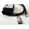 logiciel-de-diagnostic-obd2-ultimat-diag-one-usb-1