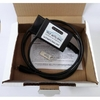 logiciel-de-diagnostic-obd2-ultimat-diag-one-usb-2