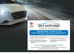 voiture-blanche-self-auto-diag