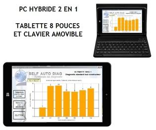 tablette-et-clavier
