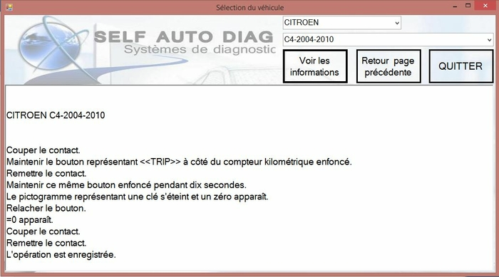 INDICATEUR-MAINTENANCE-CITROEN-C4
