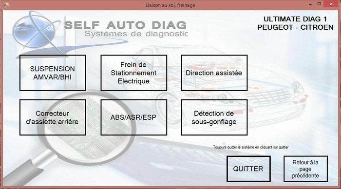 diagnostic-peugeot