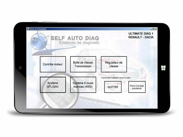diagnostique-auto-ultimate-diag-one-tablette