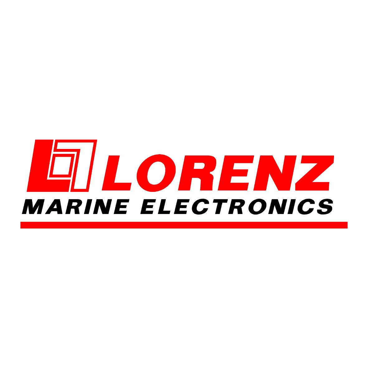 sticker lorenz ref 1 jet ski voilier mer moteur bateau zodiac peche moulinet canne