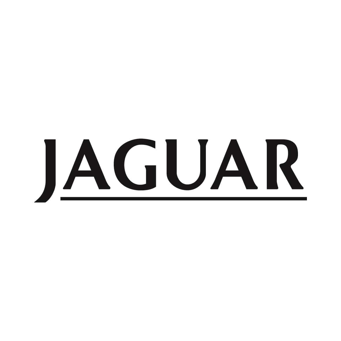 Jaguar ref 5 auto voiture stickers sticker autocollants decals sponsors sport logo tuning racing-min