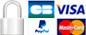paiement-securise-cb-visa-mastercard-paypal